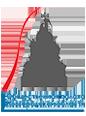 Общественная палата Новгородской области